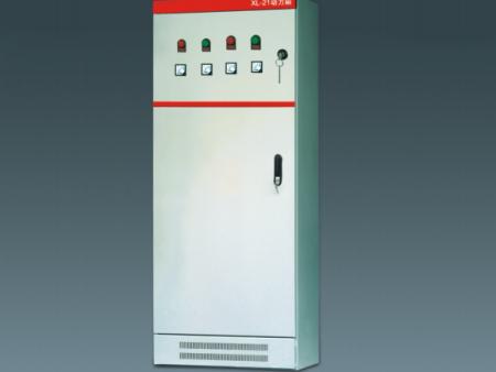 XL-21 低压动力配电柜