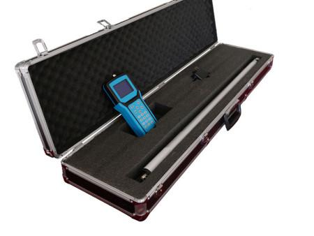 HT-1000S手持式高温智能粉尘测试仪