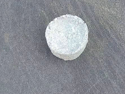 兰州水泥垫块厂家