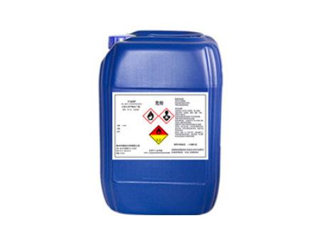 甘肅雙氧水消毒作用的原理