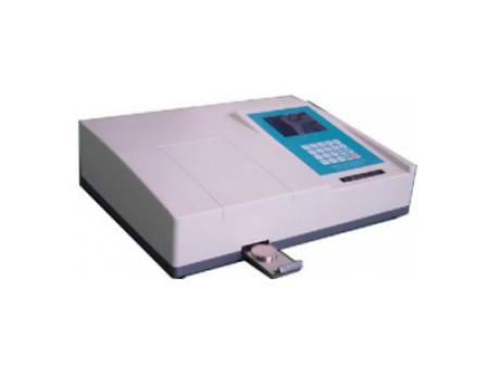 X熒光硫鈣分析儀
