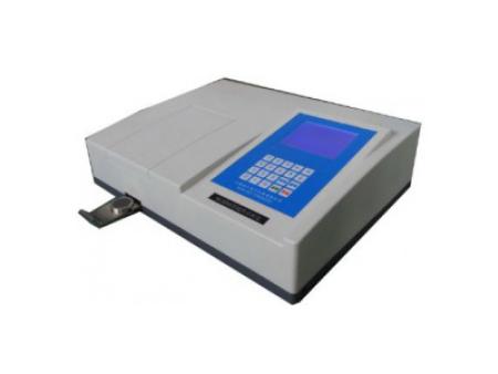 X熒光硅鋁分析儀