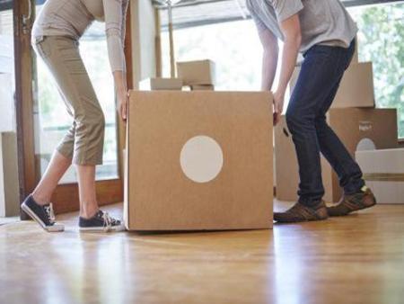 唐山搬家公司服務要素和行為規范