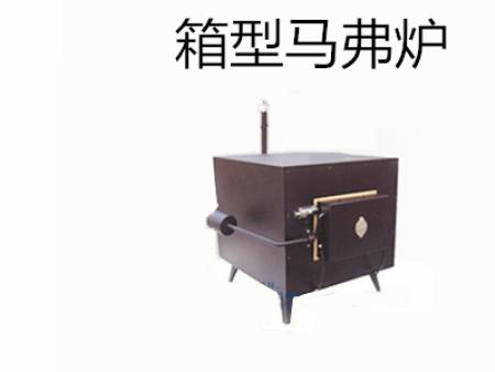 箱型高溫爐XL-300  箱型馬弗爐