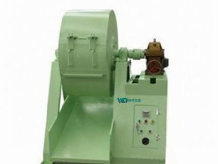 焦炭強度測定轉鼓試驗機TXASTM-914*457