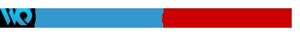 鶴壁市偉琴儀器儀表有限公司.