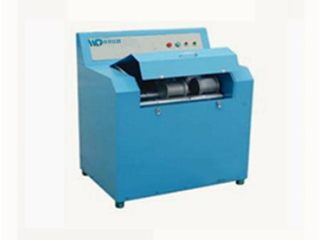 煤質顆?;钚蕴吭囼炥D鼓機   煤質活性炭強度測定儀