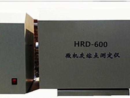 灰熔點測定儀配件:硅碳管剛玉外管  剛玉舟灰錐托板、灰錐模