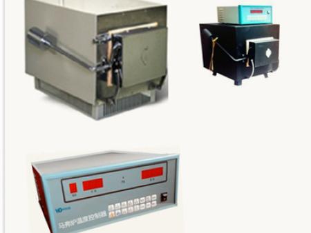 箱式高溫爐系列  配件