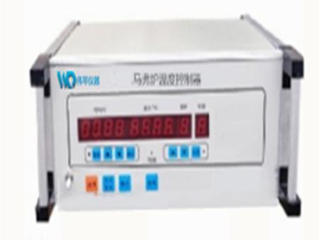 可編程高溫爐控溫儀
