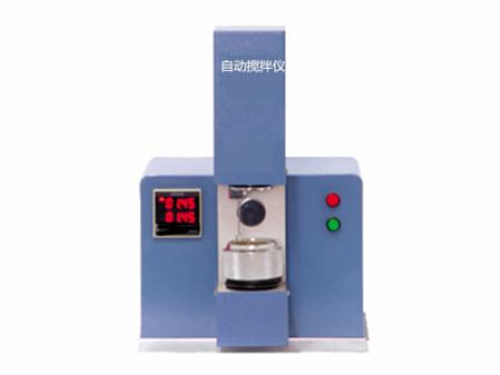粘結指數測定儀全自動攪拌儀  粘結指數標準無煙煤  手動靜壓機 靜壓塊  坩堝  坩堝架 手動攪拌絲   粘結指數攪拌絲