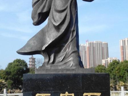 重慶人物雕塑的種類包括哪一些?