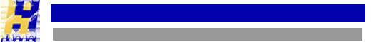 洛陽高新技術開發區華海電器有限公司