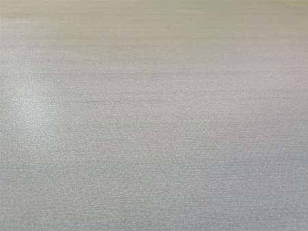生态板材在不同环境中的使用