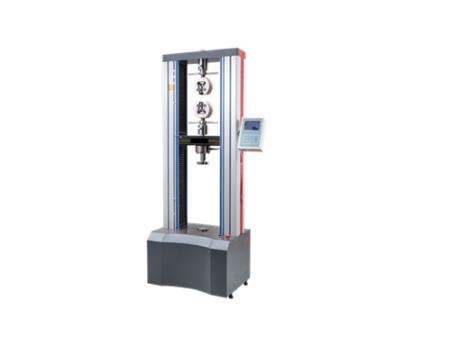 微机电子试验机XBD3105