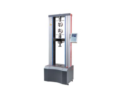 XBD3103液晶数显式试验机