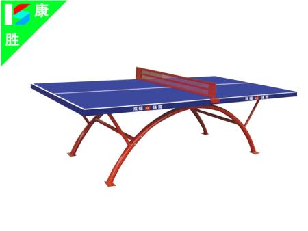 为什么我不和你打乒乓球了?