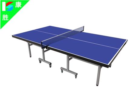 学乒乓球,为什么一1定要找教练?