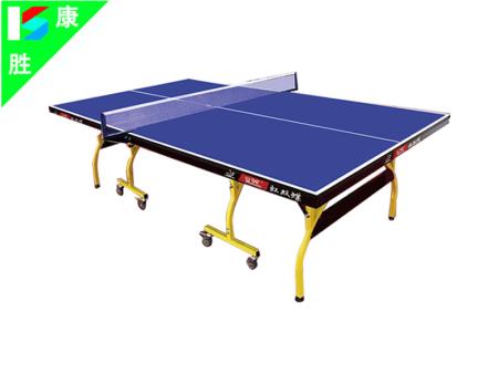 入秋以后打乒乓球,若不注意这几句忠告,很危险!