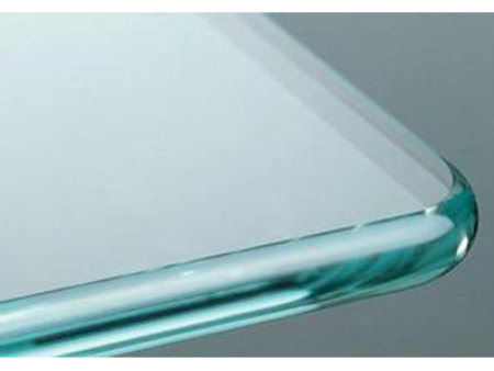 中空玻璃與真空玻璃的區別