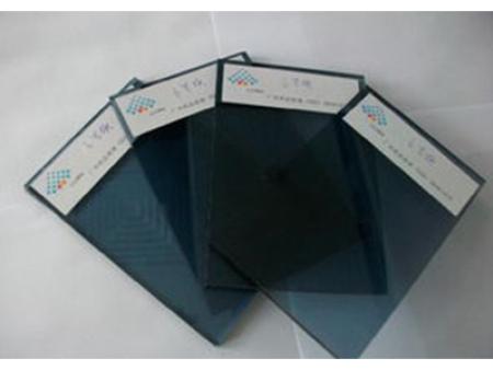 鋼化玻璃自爆原因及鑒別方法
