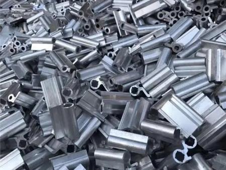 沈陽廢鐵高價回收的主要用途!