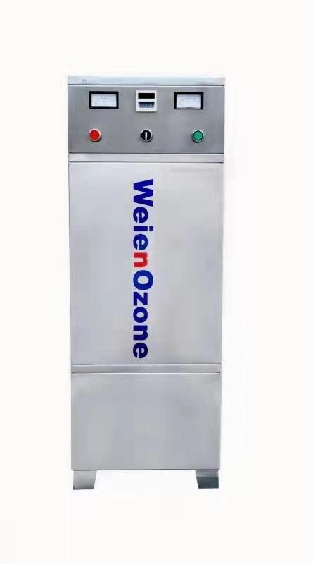 外置式臭氧發生器