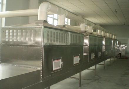 茶葉烘干機|茶葉干燥機|電熱烘干機 正泰順
