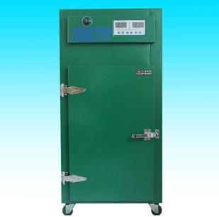 茶葉干燥機|翻板式烘干機|流水線烘干機|天燃氣烘干機