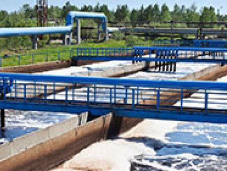 青岛污水处理设备安装对保护环境的重要性!