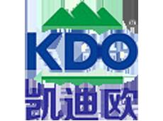湖南苏迪欧竞博电竞官方电竞平台装饰材料有限公司