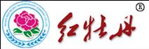 河南省紅牡丹防水有限公司