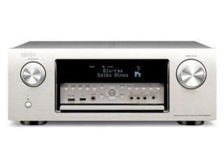 Denon天龙 AVR-X6200W