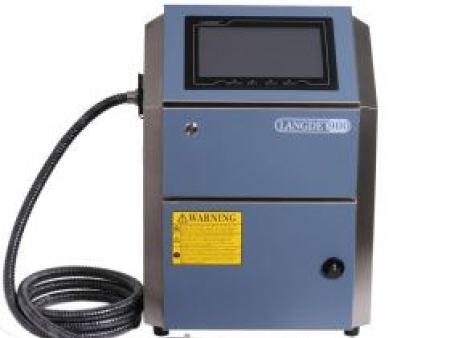 朗帝-Langde 900系列bobapp下载--工业4.0