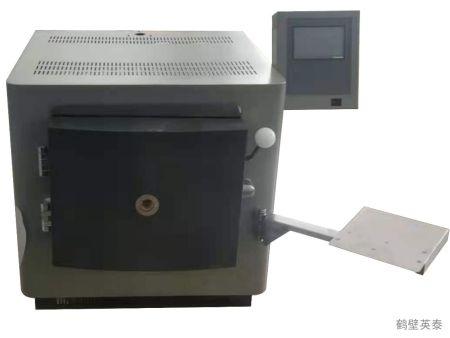 YTJN-300型高效节能智能一体马弗炉(新型)