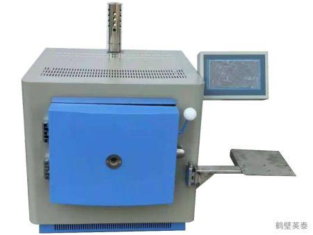 YTJN-300型高效节能智能一体马弗炉(传统型)