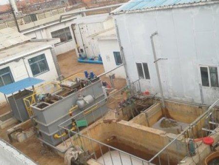 從實用性角度談談對青島污水處理設備對水污染的影響到底有多大!