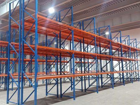 乐动平台泰安五金公司-重型层板ld乐动体育网址