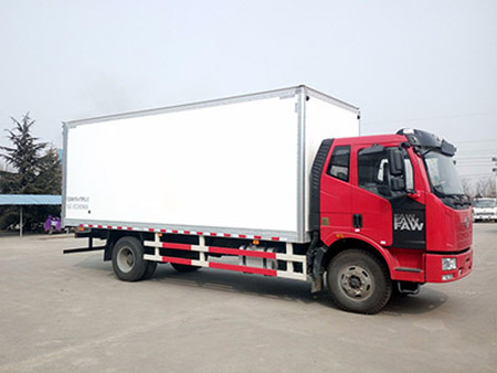 甘肅公路運輸中化學品包裝和裝卸的要求有哪些?