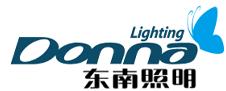 佛山市南海區東南燈飾照明有限公司
