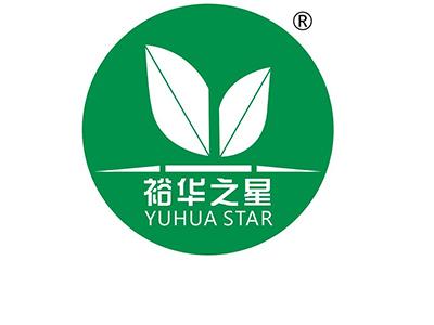 甘肃裕华木业木制品有限公司,欢迎致电:13609322099,甘肃|青海|宁夏|兰州|西宁|生态板|华体会app登录|生产|批发|厂家|招商加盟