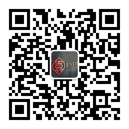 1467709654390313.jpg
