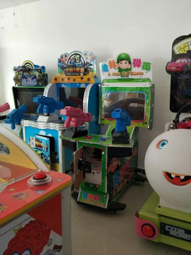 室内小型儿童游乐设备_室内小型儿童游乐设备价格