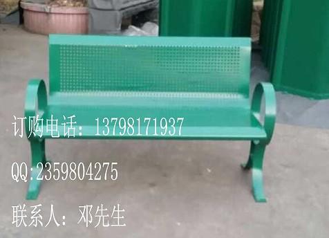 公园椅46.JPG