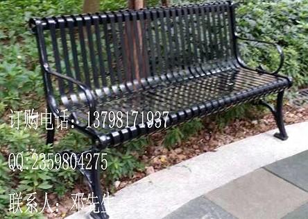 公园椅42.JPG