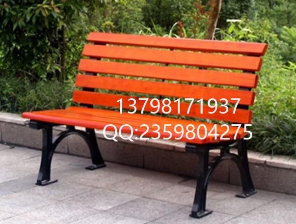 公园椅81-1.JPG
