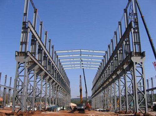 清远专业承接钢结构,幕墙,网架,膜结构,玻璃雨棚等建筑工程