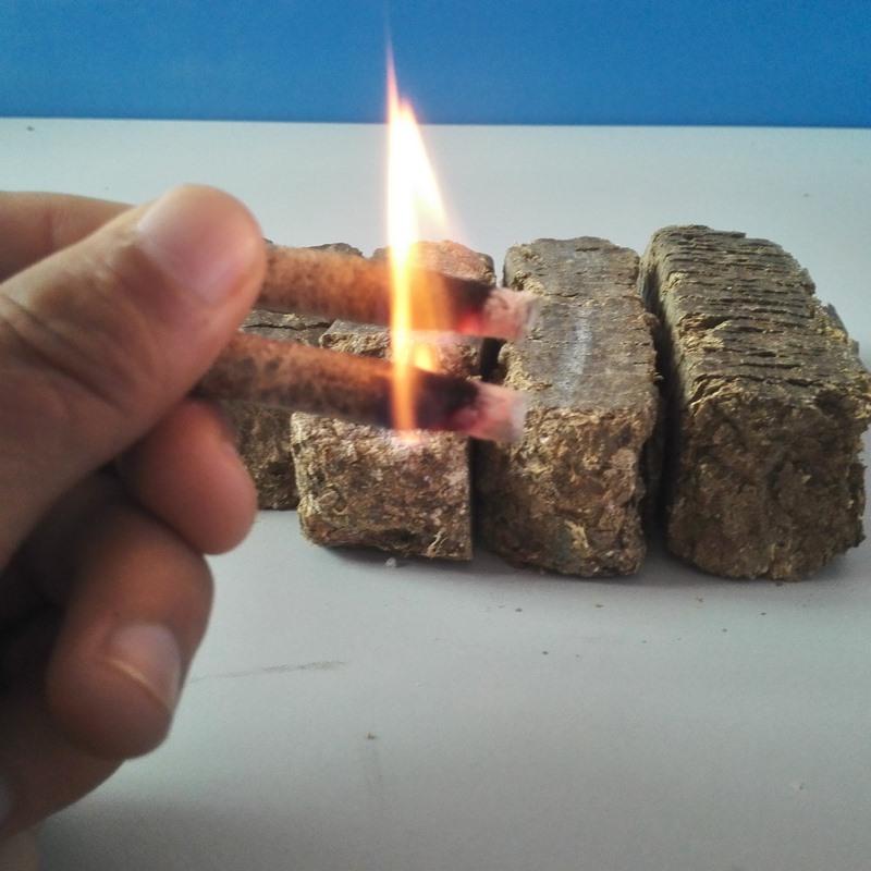 三利热能生物质压块燃料18211872561 (7).jpg