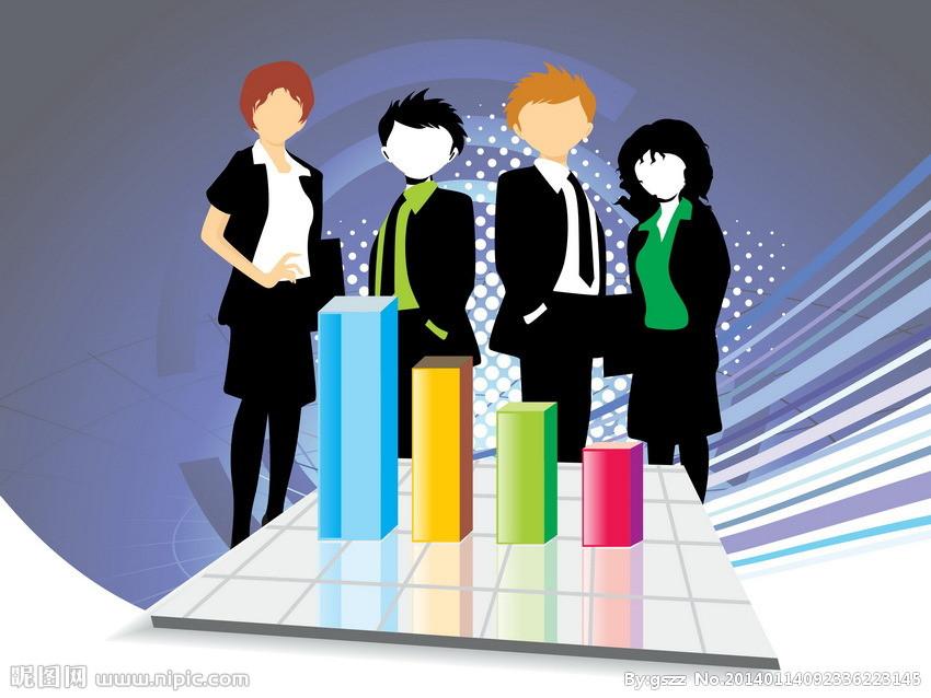 """信息技术对我们的学习和生活有什么好处(图4)  信息技术对我们的学习和生活有什么好处(图6)  信息技术对我们的学习和生活有什么好处(图9)  信息技术对我们的学习和生活有什么好处(图18)  信息技术对我们的学习和生活有什么好处(图20)  信息技术对我们的学习和生活有什么好处(图23) 为了解决用户可能碰到关于""""信息技术对我们的学习和生活有什么好处""""相关的问题,突袭网经过收集整理为用户提供相关的解决办法,请注意,解决办法仅供参考,不代表本网同意其意见,如有任何问题请与本网联系。""""信息技术对我们"""