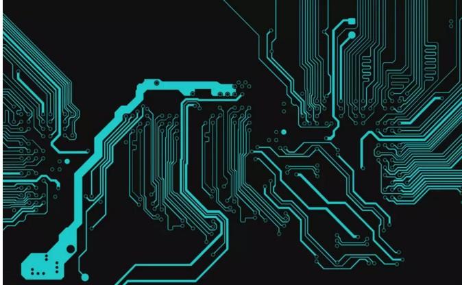 为何义乌设计pcb电路板需要有测试点?